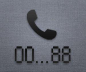 NOTICIAS:  CUBA Y SU REALIDAD EN TELEFONIA