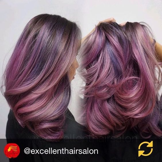 Trending New Hair Color Strawberry Blonde Like How This Is