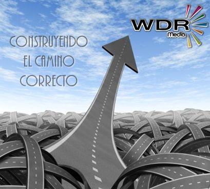 """""""Construyendo el camino correcto de la #Publicidad"""""""