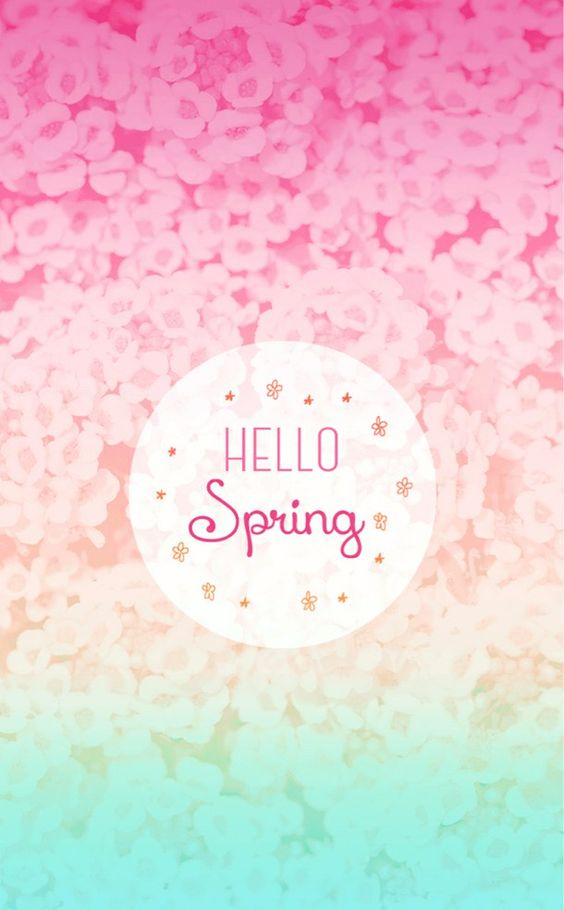 beauty coole cute hello hellospring iphone nice