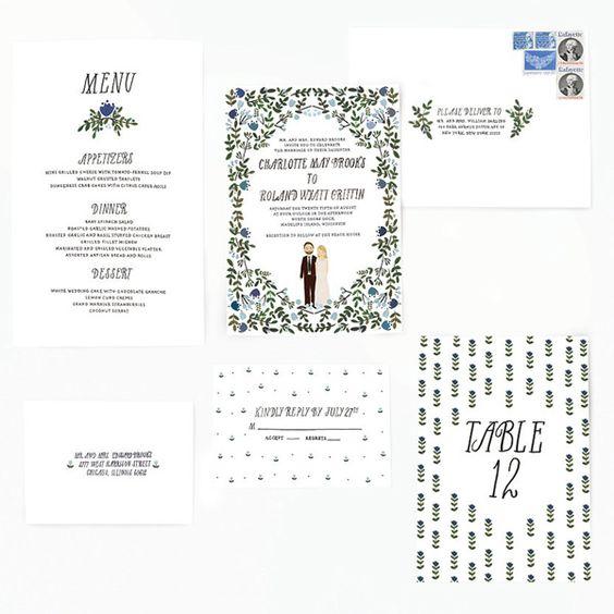 invitaciones-boda-artesanales-51-a-perfect-little-life