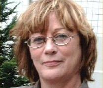 Pamela Hemelrijk (June 3, 1947 - September 28, 2009) Dutch journalist and columnist (Algemeen Dagblad).: