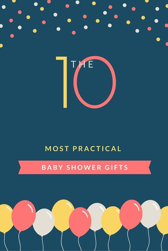 babies new moms practical gifts showers baby showers baby shower gifts