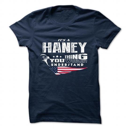 HANEY - #tshirt pattern #wet tshirt. HANEY, swetshirt sweatshirt,moda sweater. GUARANTEE =>...