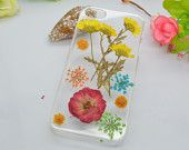 Case for belows size: 1: Iphone 4/4s, Iphone 5/5s/5c, iphone 6, iphone 6 plus 2: Samsung galaxy s3, s4, s5, note1, note2, note3, note4 3: HTC M7, M8 4: LG G3 5: Google Nexus 4, Google Nexus 5 6: Sony xperia z2