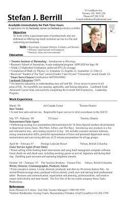 DUSA Shut Up Write Thesis Writing Group Deakin University - Great bartender resume examples