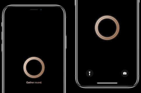 Download Iphone Xs Marketing Wallpaper For Any Iphone Ipad Pro Wallpaper New Ipad Pro Iphone Iphone xs office wallpaper