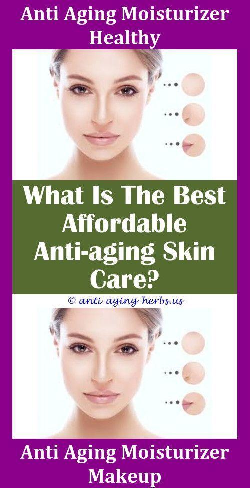 Anti Aging Skin Care Steps Healthy Hair Antiaging Beauty Skin Care Simple Anti Aging Skin Care Crea Anti Aging Skin Care Anti Aging Makeup Natural Anti Wrinkle