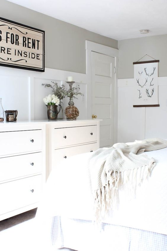 master bedroom refresh rooms for rent blog paint color