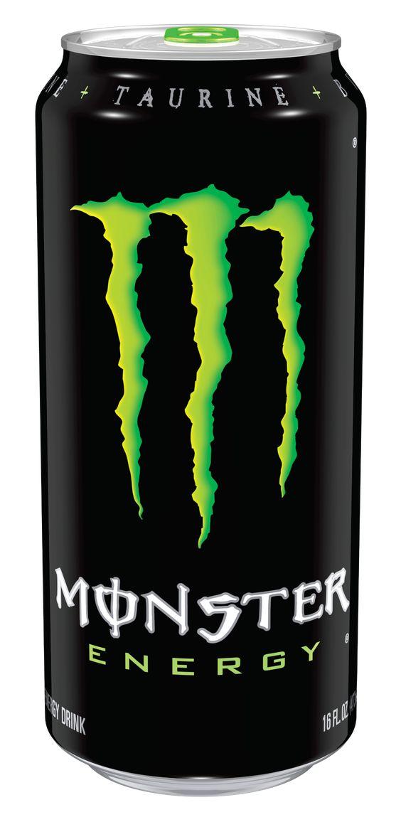 Https Images Na Ssl Images Amazon Com Images G 01 Aplusautomation Vendorimages 9acf4bf6 9b8f 4dbc 97fe 034459d5ee Monster Energy Drink Monster Energy Monster