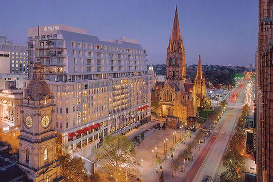luxury-hotels-1_big.jpg (568×379)