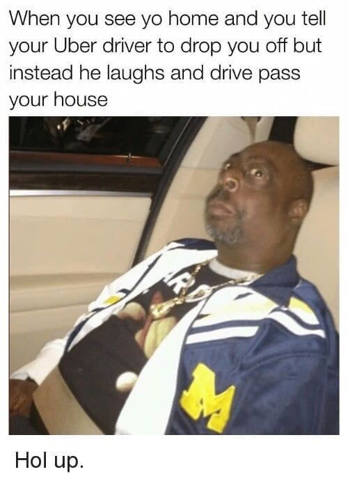 Hol Up Fam Daily Lol Pics Beetlejuice Funny Pictures Memes