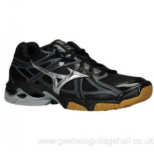 gray mizuno volleyball shoes uk