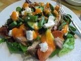 Herbed Pork and Potatoes Recipe - Click image to find more Food & Drink Pinterest pins