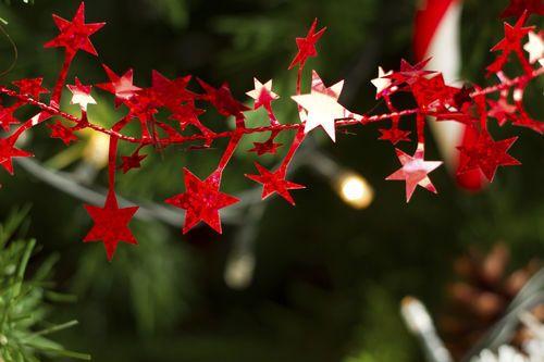 C mo organizar una tradicional posada navide a en tu casa - Como organizar mi casa ...