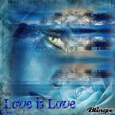 Love, szerelem, álom, dream,