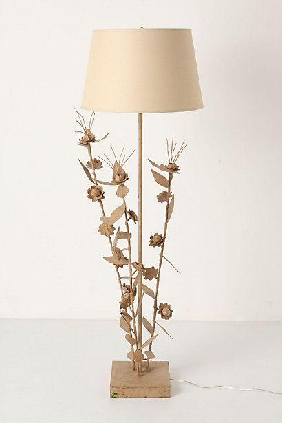 $500 floor lamp