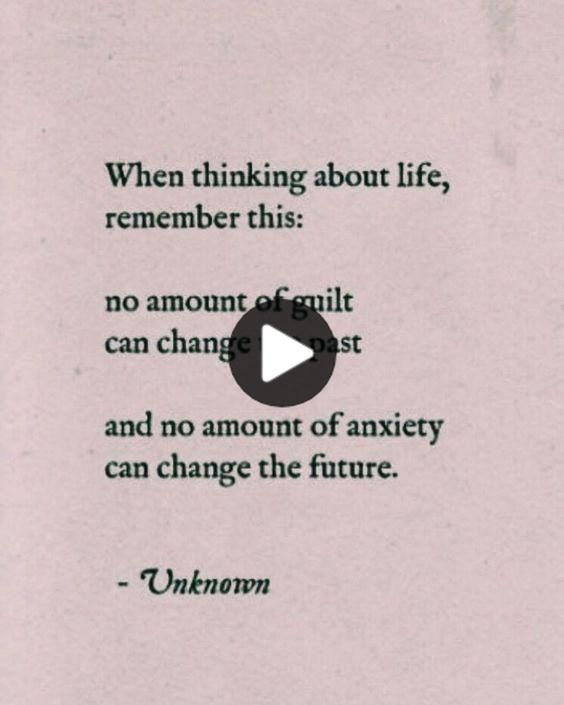 Top 24 Hardships Of Life Quotes In 2020 Inspirational Quotes Short Funny Quotes Life Quotes