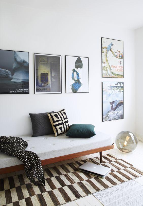 indretningdaybed-jpg (1734×2500)