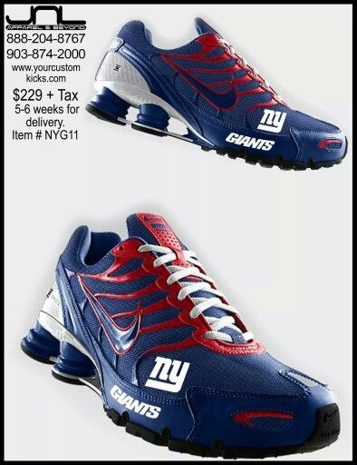 I don't even care if these are for men........I SERIOUSLY WANT THESE!!