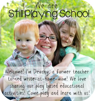 Devany LeDrew kindly invited me to come teach Baby Signing Time Class and wrote a very kind review of her experience in my class. #gratitude You can find the post here http://www.stillplayingschool.com/2013/04/baby-signing-time-class-review-and.html