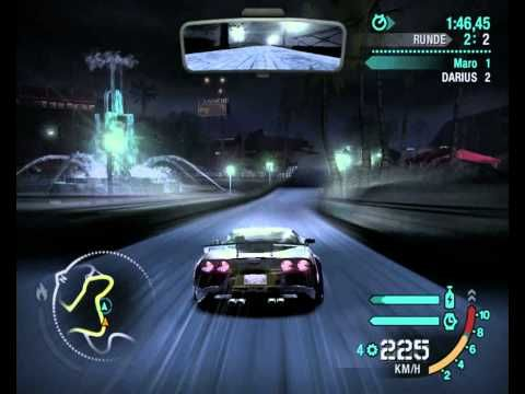 Need For Speed Carbon Kenji Angie Wolf And Darius Vs Chevrolet Corvette Z06 Youtube Chevrolet Corvette Chevrolet Corvette Z06 Corvette Z06