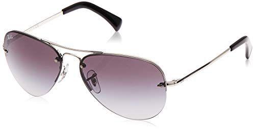lunettes de soleil ray ban 3449