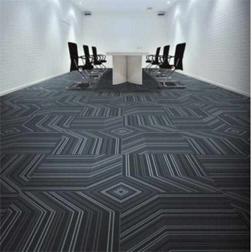 Pin On Office Flooring