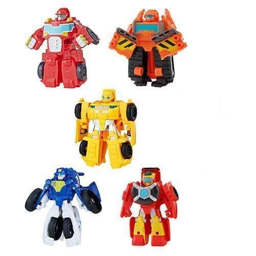 Transformers Rescue Bots Rescan Figure Playskool Heroes Transformers Hasbro Toyshnip Toys Sta Transformers Rescue Bots Rescue Bots Transformer Birthday