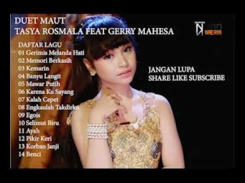 Pin Oleh Ateng Hidayat Di Benda Untuk Dibeli Lagu Lagu Terbaik