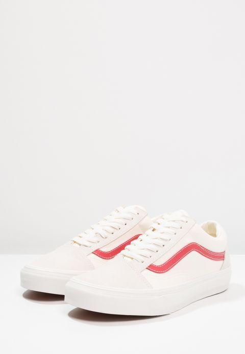 Pin by Nakya Perez on Shoes in 2020   Sneakers, Vans, Vans