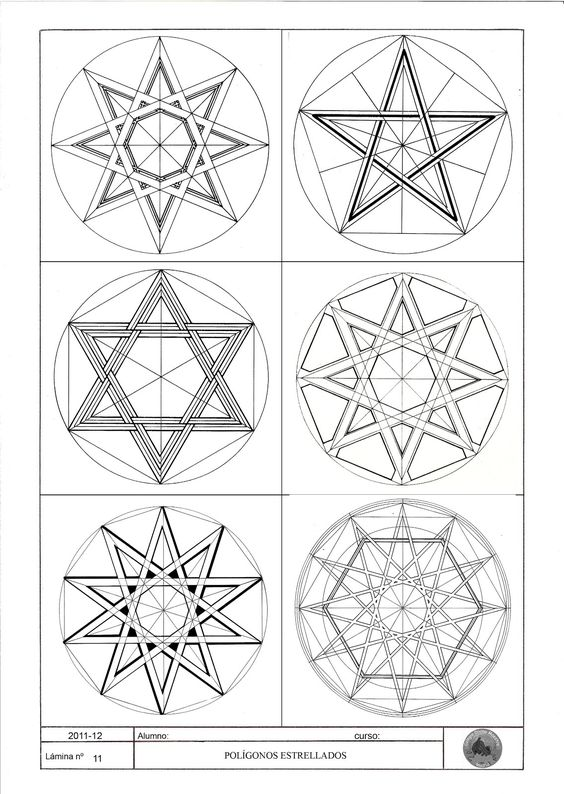 Dibujo tecnico figuras buscar con google pinteres for Elementos arquitectonicos pdf