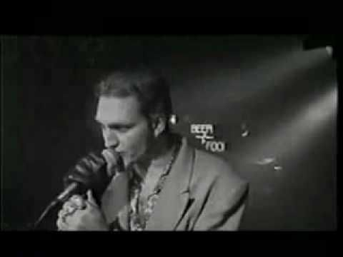 River of Deceit-A Layne Staley Tribute