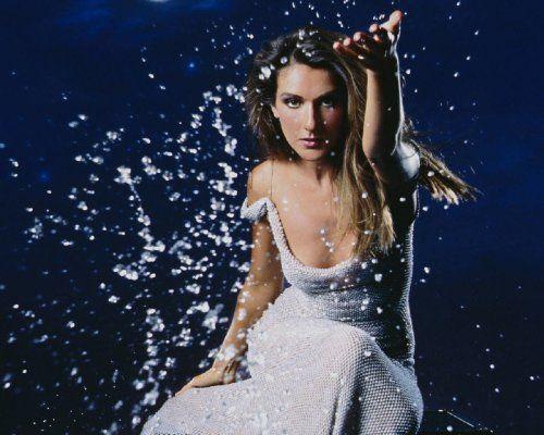 Celine Dion Fond D Ecran Hd Arriere Plan 1920x1080 Id 196077 Wallpaper Abyss Celine dion hd wallpaper