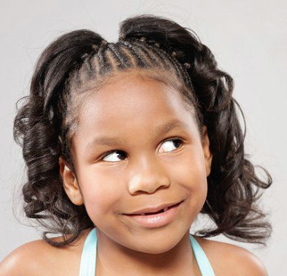 Groovy Black Black Child And Children On Pinterest Hairstyle Inspiration Daily Dogsangcom