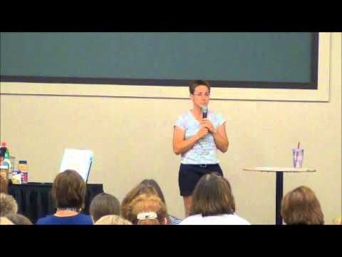 Food Additive Dangers: My Fibromyalgia Journey