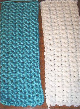 Cro Knit Patterns : cro hooking CRO HOOK PATTERNS Browse Patterns Crochet Crochenit : Cro-H...