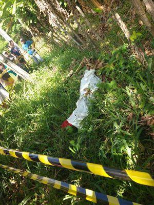 Feriadão de Corpus Christi já registrou 11 mortes violentas no Estado: ift.tt/1TNrLsl
