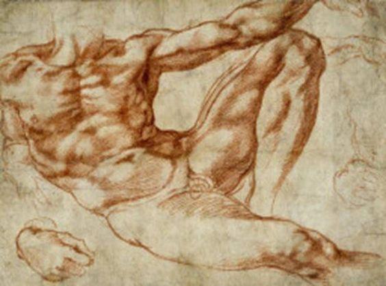 L'arte del disegno nella storia