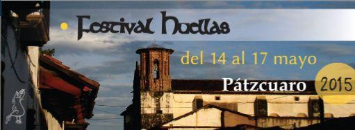 Nace Huellas, el Primer Festival de Música Antigua y Tradicional en Michoacán - http://masideas.com/nace-huellas-el-primer-festival-de-musica-antigua-y-tradicional-en-michoacan/