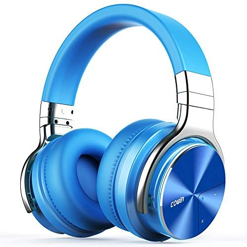 Headphones Christmas 2020 25+ Christmas Gifts For Teenage Boys 2020 • Absolute Christmas