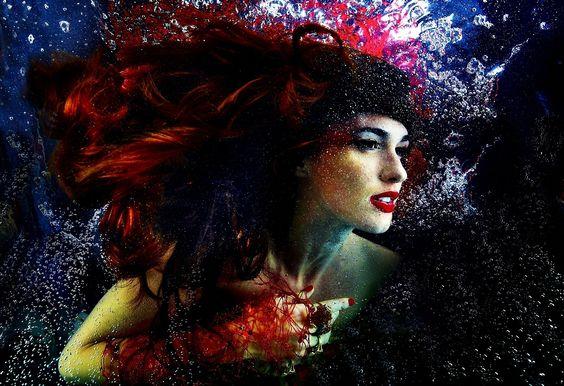 Celebrity - Paz Vega  Wallpaper