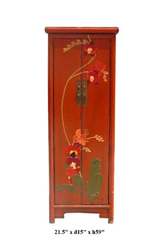 korean modern furniture dpvl. Offering A Wide Range Of Far Eastern Furniture, Antiques And Collectibles For Modern Living. Including Japanese Tansu Tibetan, Mongolian, Korean Furniture Dpvl R