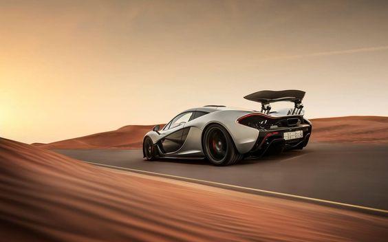 McLaren P1 #mclaren #cars #wallpaper !MØTØƦ u20adIϞGS! Pinterest - gebrauchte küchen frankfurt