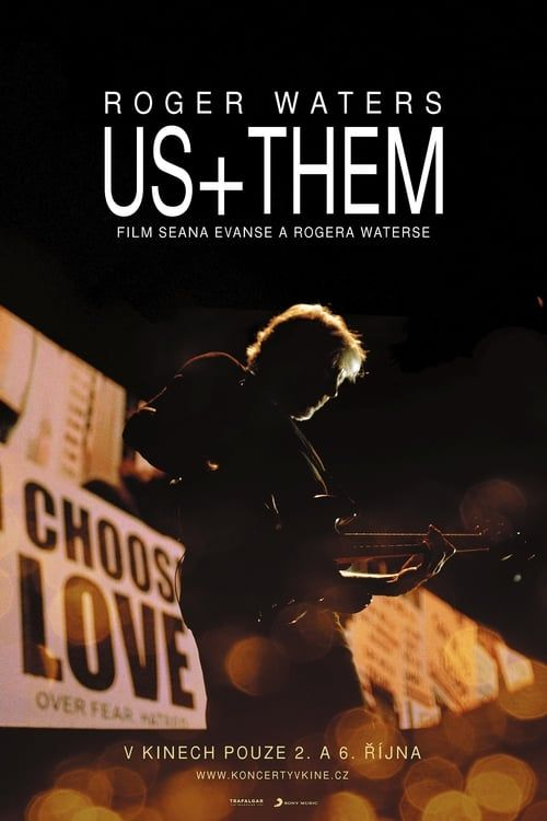Roger Waters Us Them Film Completo Italiano Subtitle Streaming Ita Completo Hd Roger Waters Full Movies Online Free Full Movies