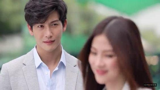 Phim Chiec La Cuon Bay - Thai Lan 2019