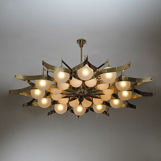 Small Chandeliers For Bathrooms Small Chandelier Chandelier Chandelier Lighting Fixtures