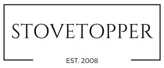 Stovetopper® - One Piece Stove Top Cover and Stove Burner Cover