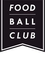 Food Ball Club