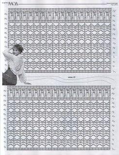Artesanato com amor...by Lu Guimarães: revista completa